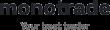Брокерская компания MonoTrade