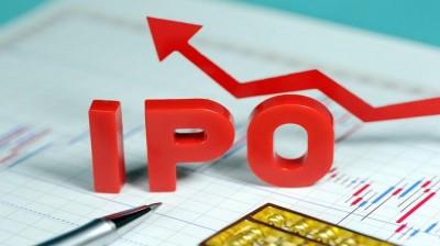 Какие компании решатся на IPO в 2020 году?