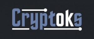 Брокер CryptoKS