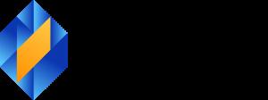 Брокер MKVS