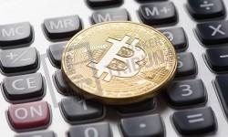Как платить налоги держателям Bitcoin согласно первому налоговому кодексу для криптовалют