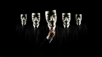 Анонимность криптовалют под ударом
