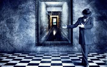 Зеркала для букмекеров — от чего бежит 1xBet