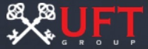 Брокер UFT Group