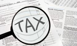 Американское налогообложение для неместных — как платят налоги физические и юридические лица