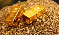 Как сохранить в 2020 году накопления с помощью золота и прочих драгметаллов
