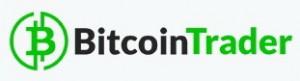 Брокер Bitcoin Trader