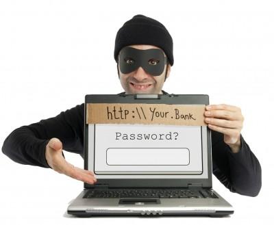 Все о фишинге: схемы мошенничества и способы защиты