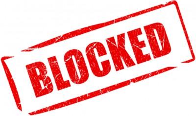 Почему букмекеры блокируют аккаунты и не выводят деньги