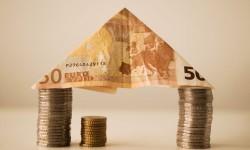 Инвестиции в недвижимость: как выгодно вложить деньги в 2020 году