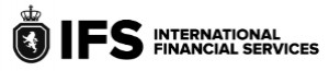 Брокер International Financial Services