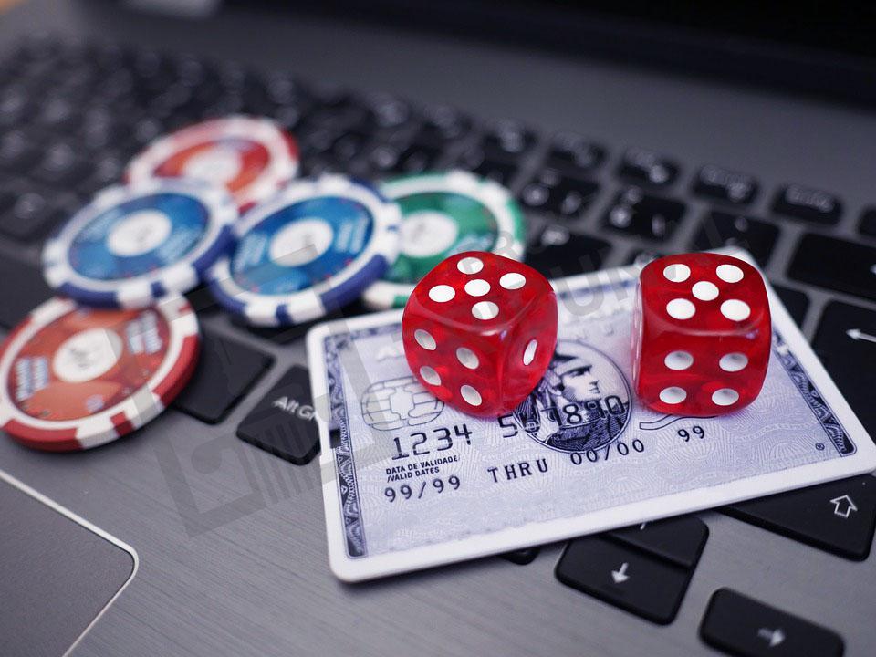 Мошенники из онлайн казино русские слот автоматы