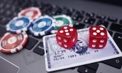Развод в онлайн-казино – как обманывают казино игроков