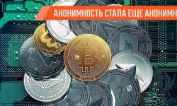 Новые возможности криптокошельков для решения старых проблем