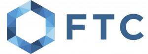 Инвестиционная компания FTC