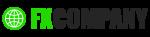 Fx-Company
