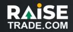 Raise Trade