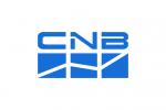 CNB-Trade