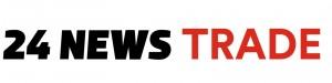 Брокер 24News Trade