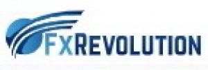 Брокер FX Revolution