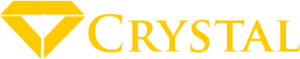 ProfitCrystal