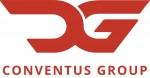 Conventus Group