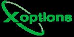 XOptions