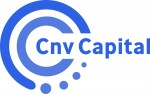 CNVCapital