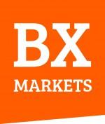 BX-markets