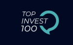 Top Invest 100