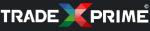 TradeX Prime
