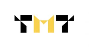 Брокер TMT Group