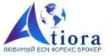 Atiora