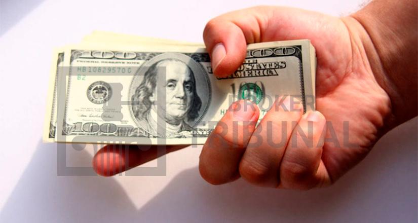 Что делать, чтобы вернуть деньги у БК?