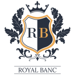 RoyalBanc