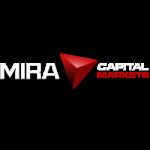 Mira Capital Markets