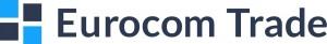 Брокер Eurocom Trade