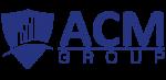 ACM Group