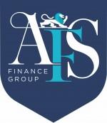 AFS Finance