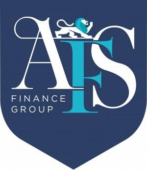 Брокер AFS Finance