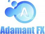 AdamantFX