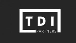 Брокер TDI Partners