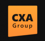 CXA Group