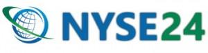 Брокер NYSE 24