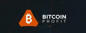 Инвестиционная компания Bitcoin Profit