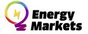 Брокер Energy markets