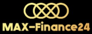 Инвестиционная компания Max-finance24