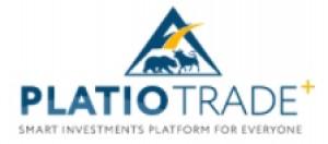 Инвестиционная компания Platio Trade+