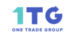 One Trade Group