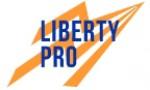Liberty Pro